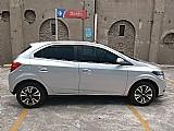 Chevrolet onix 1.4 ano 2014 novissimo