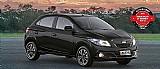 Chevrolet onix ltz 2016 - 1.4 automatico flex