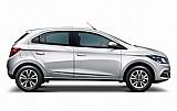 Chevrolet onix 1.0 ls spe/4 2016