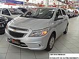 Chevrolet onix hatch lt 1.0 8v ano 2014