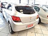 Chevrolet onix hatch lt 1.4 8v ano 2014