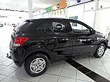 Chevrolet onix 1.0 mpfi lt 8v 2014