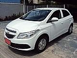 Chevrolet onix lt 1.0 8v