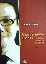 Competência social klaus h. g. rehfeldt