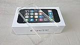 Iphone apple 5s 32gb novo