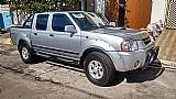 Frontier 2003 - 2003