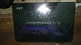 Netbook acer aspire one amd ce60 dualcore