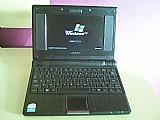 Netbook asus eee pc 4g