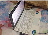 Netbook asus ago 2015!! touchscreen! netbook,  windows 8!