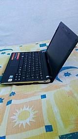 Netbook unico dono pouco usado