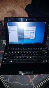 Netbook 10 polegadas