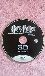 Filmes blu-ray 3d originais, novos, sem capa, preco baixo