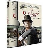 Dvd o palhaco - edicao de colecionador (2 dvds)