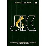 Dvd jk (5 dvds)