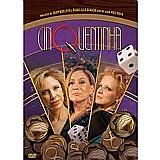 Box cinquentinha (3 dvds)