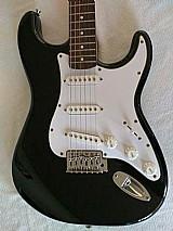 Guitarra crafter les paul cibstantine