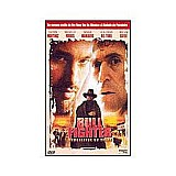 Dvd bull fighter: apocalipse no texas