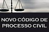 Documentario  dvd video - novo cpc para concursos   frete gratis