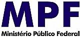 Documentario preparatorio dvd video 2016 - juiz federal e mpf