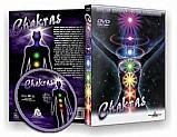Documentario chakras