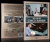 Documentario dvd no lar de chico xavier novo orig lacrado espirita docume