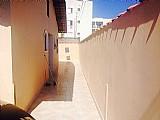 Casa em mongagua 800 mts da praia passo divida!