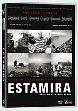Estamira (dvd)