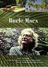 Expedicoes burle marx (dvd)