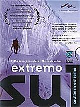 Extremo sul (dvd)