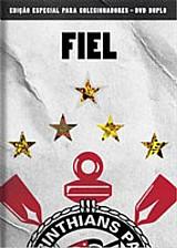 Fiel - edicao especial para colecionadores (dvd duplo) (dvd)