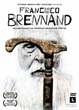 Francisco brennand (dvd)