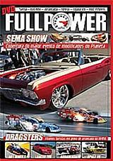Fullpower - sema show 2009 (dvd)