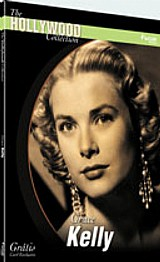 Grace kelly - the hollywood collection (dvd)