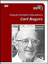 Grandes educadores - carl rogers (dvd)