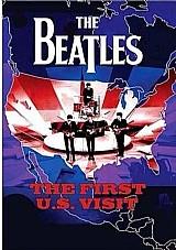 The beatles (dvd)