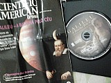 Galileu - a batalha pelo ceu dvd