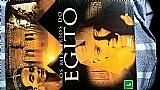 Documentario os misterios do egito antigo (5 dvds)