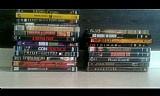 Filmes e shows em dvd. originais