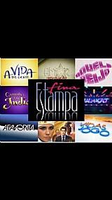 Series,  filmes,  novelas e documentarios cientificos em dvd