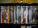Dvd filmes documentarios