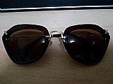 Óculos africa eyewear - feminino