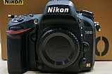 Nikon d610 profissional nikon