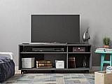 Rack para tv ate 42 - mel preto (cod. magazineluiza.com 121778129)