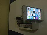 Iphone 4s 16gb,  branco,  em perfeito estado