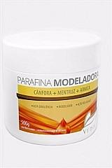 Parafina modeladora 500 g vedis