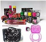 Kit sexshop c/ 40 produtos - ótimo para revenda - promocao