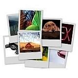 Foto adesivo 100un glossy photo paper à prova d´agua 135g a4