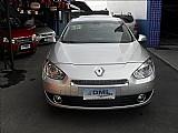 Renault fluence renault fluence privilege 2.0 2013 prata - dml veiculos