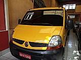 Renault master 2.5 dci furgao 115cv curto diesel