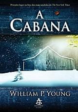 A cabana livro william p young